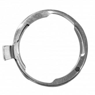 Electronic Filter Housing - Locking Ring