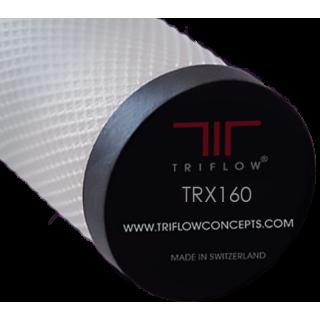 Triflow TRX160 Push Fit Filter Cartridge