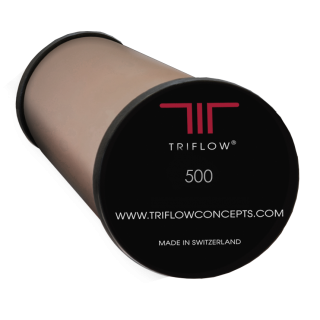 Triflow TFE500 Push fit Filter Cartridge (TRX02)
