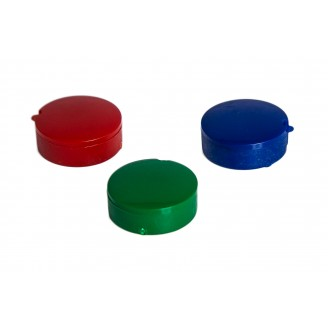 Pack of 3 Indices