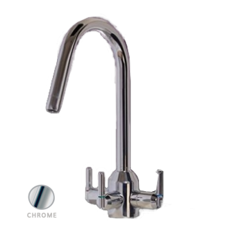 Triflow Nightingale H spout